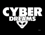 Cyber Dreams